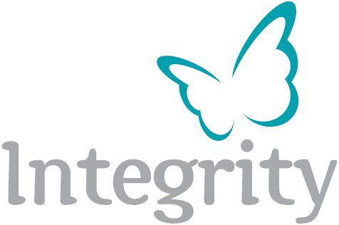 integrity coaching