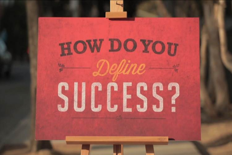 The Highs & Lows of Exam Results – Why they Don't Define You and Your School's Success