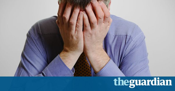 My Guardian Article – Tips for Headteachers to help prevent Burnout