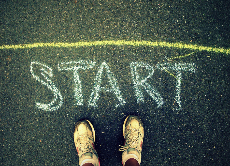 The Greatest Challenge of Starting a New Role